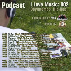 2010.07.29-ugw-podcast2-back