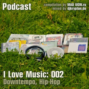 2010.07.29-ugw-podcast2-cover
