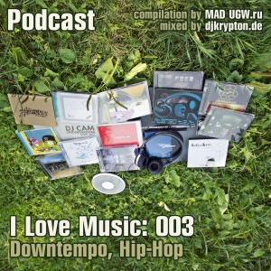2010.08.10-ugw-podcast-3-cover