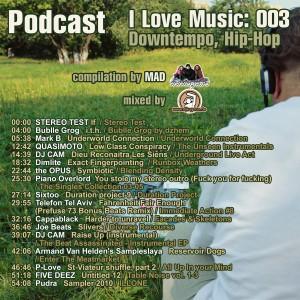 2010.12.10-ugw-podcast-3-back
