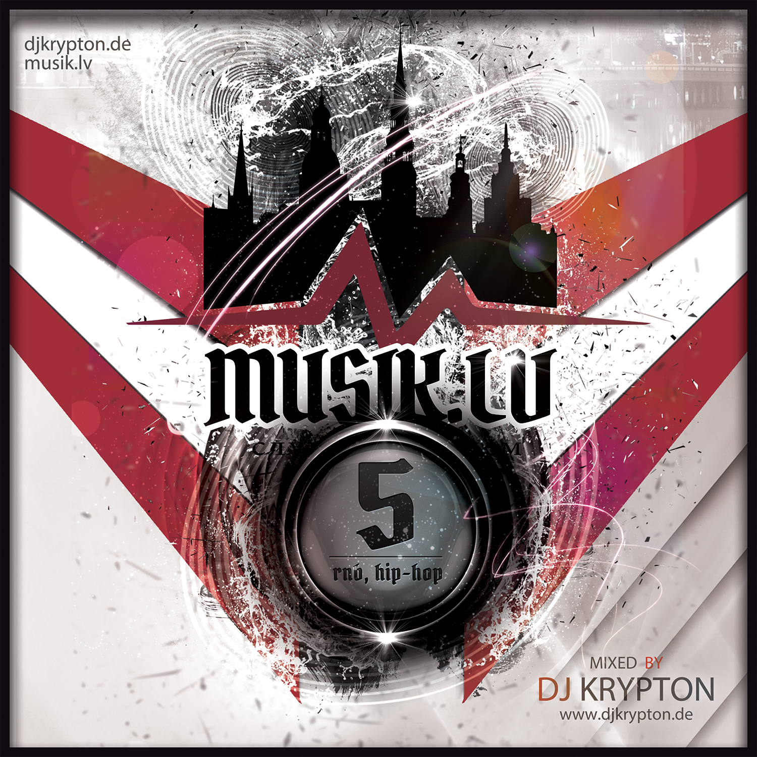 Musik-lv-vol-5-cover